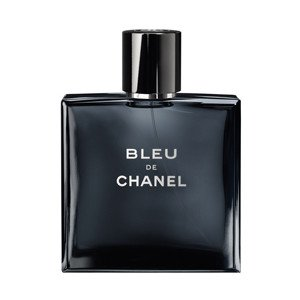Chanel Blue Review