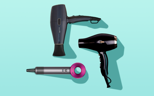 BEST HAIRDRYER 2021